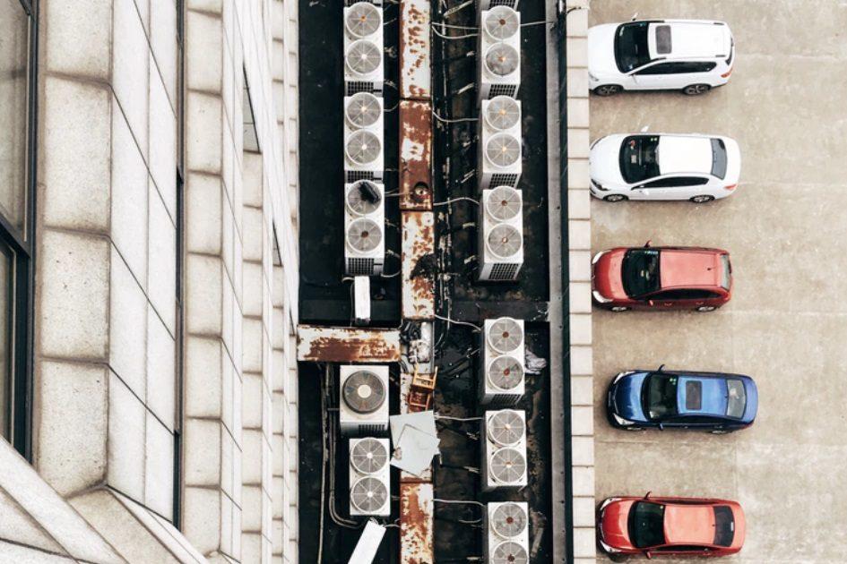 ALERTA   EMEL vai ter equipas especiais para multar quem estaciona em segunda fila