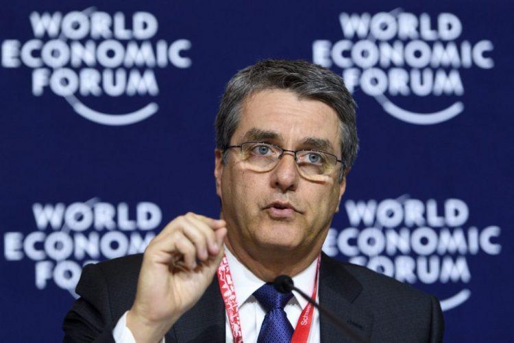 Protecionismo terá consequências negativas para todo o mundo - OMC