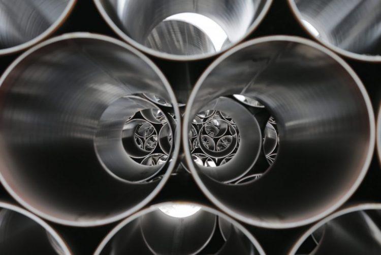 Patronato diz que Moçambique deve preparar-se para absorver investimentos no gás natural