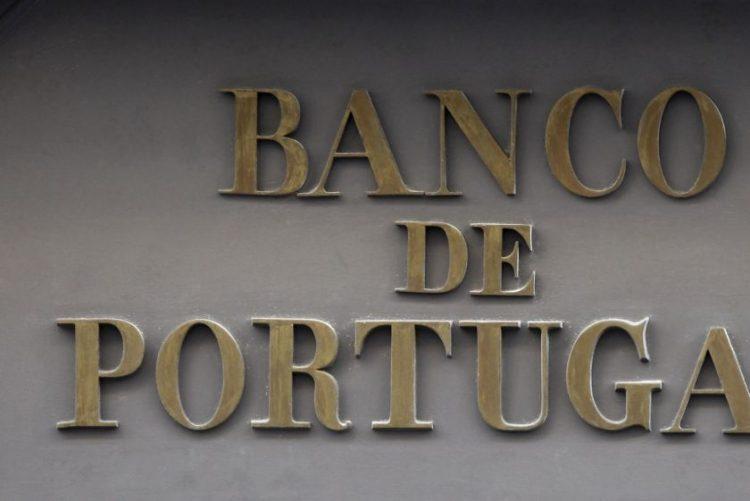 Empréstimos concedidos a particulares para habitação continuam a cair - Banco de Portugal