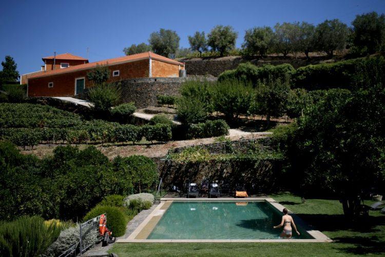 Chancela Unesco é ativo poderoso na promoção do destino Douro