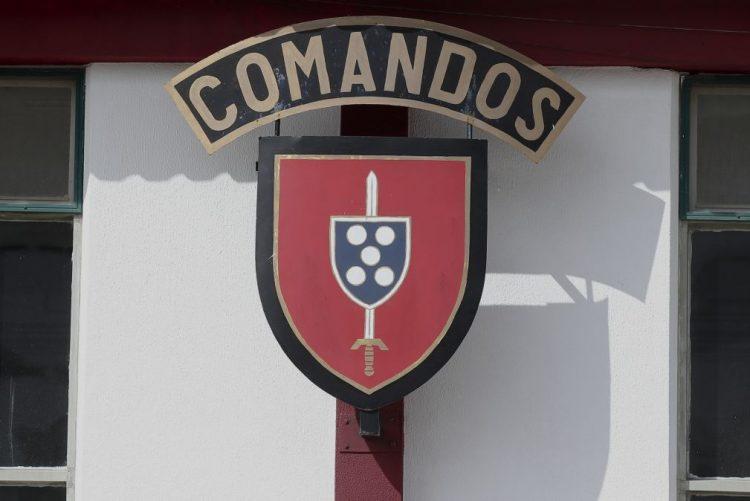 Exército poderá retomar curso de Comando a partir de abril - ministro