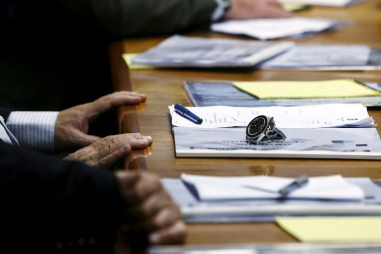 Quase 3.700 inquéritos tutelares educativos deram entrada no distrito judicial de Lisboa
