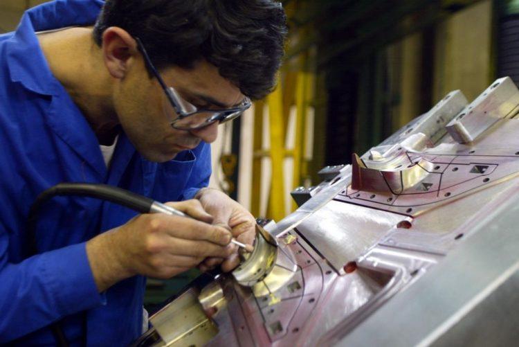 Empresa de plásticos portuguesa abre fábrica nos EUA