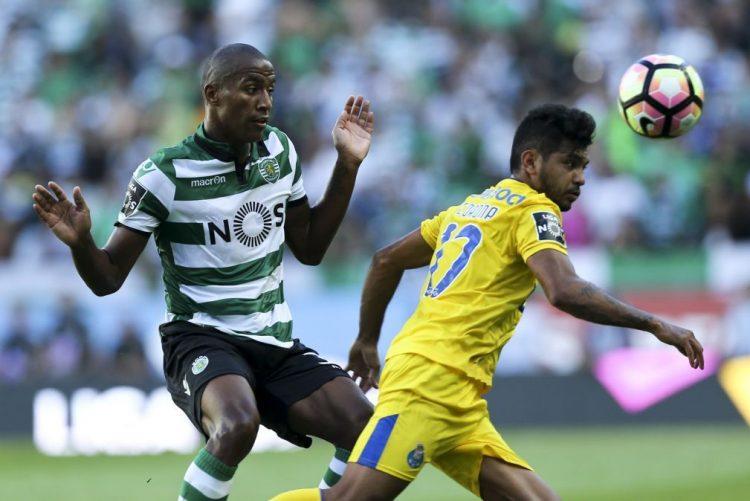 FC Porto-Sporting: 'Dragões' atacam liderança, na última 'cartada' dos 'leões'
