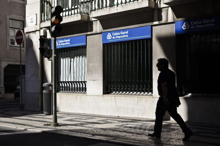 CGD: Banco comunica ao mercado aumento do capital social em 5.900 milhões