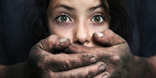 Primeiro julgamento de mutilação genital em Portugal conhece sentença hoje