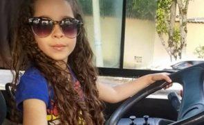 ALERTA | Novo desafio na internet leva criança de 7 anos à morte