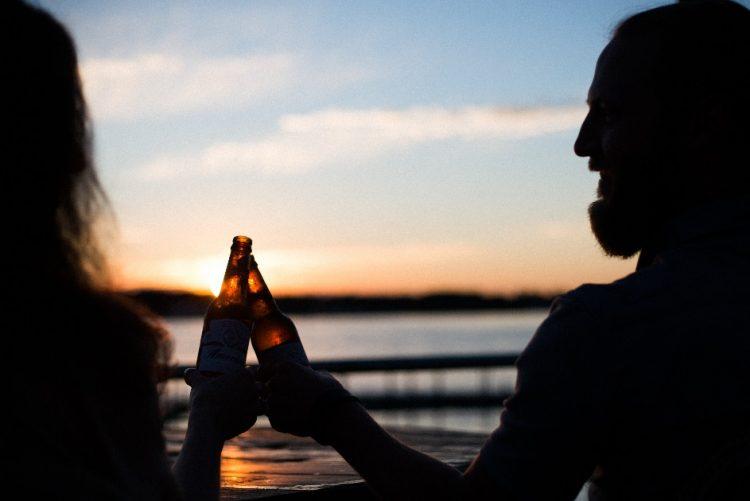 ALERTA   Garrafas de cerveja vão ser recolhidas em Portugal devido a vestígios de vidro