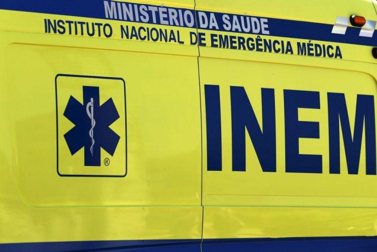Homem morre afogado em piscina de condomínio em Portimão