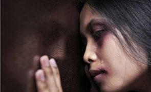 Adolescente é violada e morre de overdose