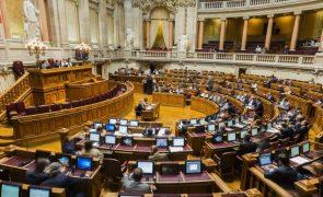 Deputados faltaram mais de 3 mil vezes ao Parlamento em menos de ano e meio