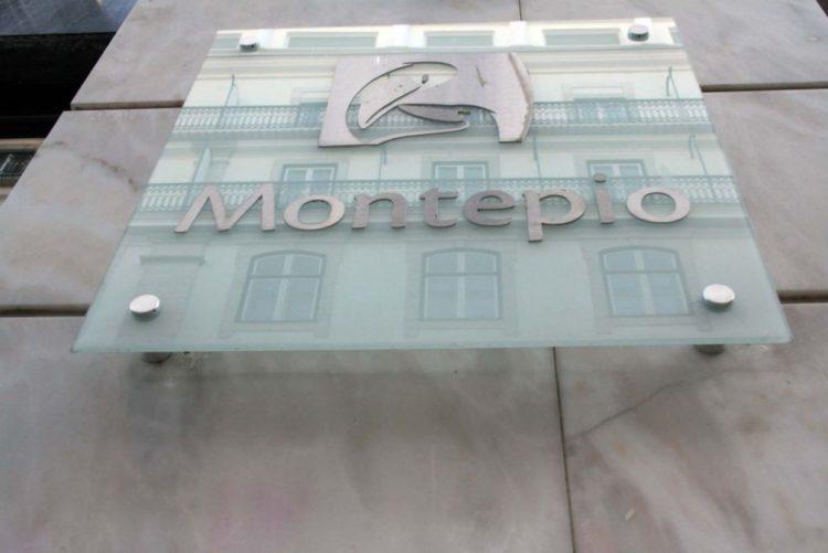Banco Montepio realiza hoje assembleia-geral para se transformar em sociedade anónima