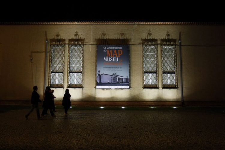 Museu de Arte Popular reabre hoje espaço expositivo com