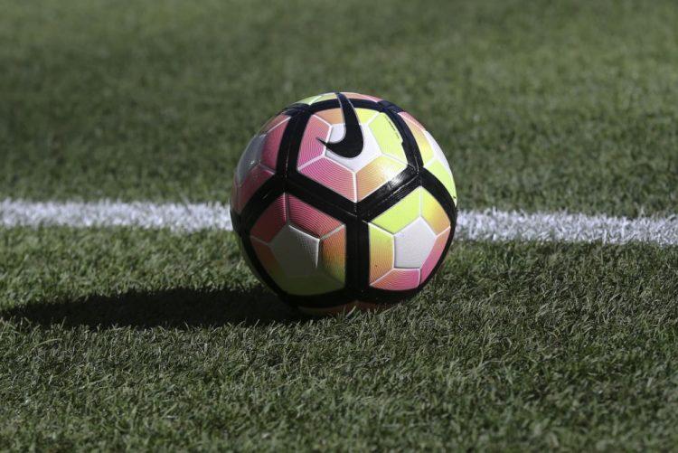 Sporting e Vitória de Setúbal no único duelo de 'primeira' dos 'oitavos' da Taça