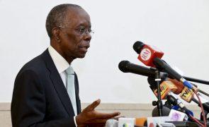 Moçambique deverá reunir-se em março com credores para reestruturar dívida pública