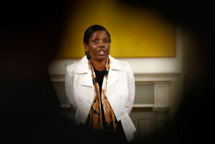 Conselho de Ministros alarga conceito de apoios a vítimas de crime