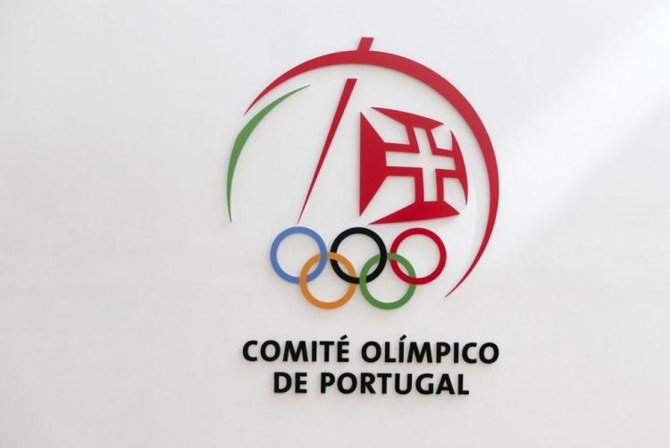 Eleições no Comité Olímpico de Portugal a 23 de fevereiro