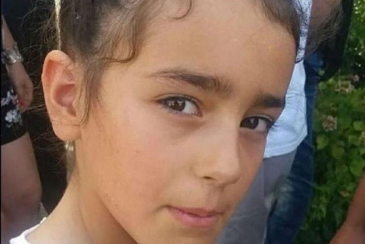 Homem que matou Maëlys de Araújo vai ser ouvido por agressão sexual a outra criança
