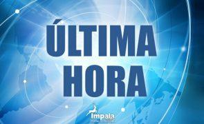 Última hora: Estreia de Ruben Dias nos convocados de Fernando Santos