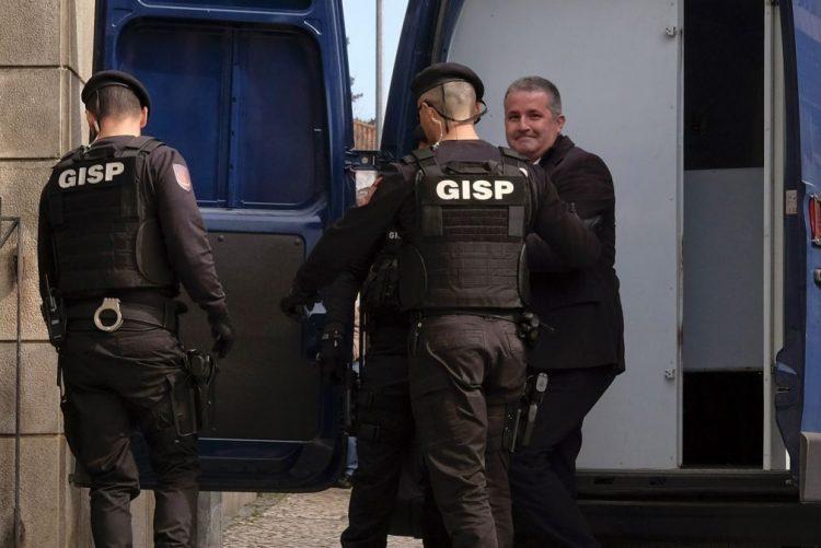Após condenação de pena máxima, defesa de Pedro Dias pede redução