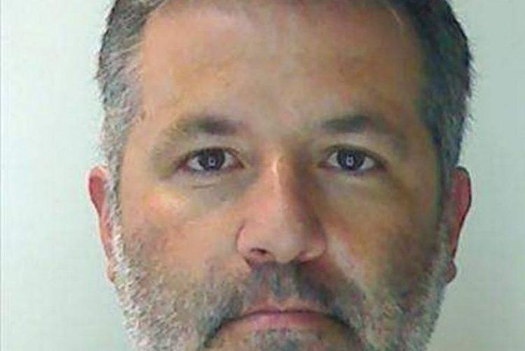 Inicia o julgamento de Pedro Dias. 25 anos de prisão vão a recurso