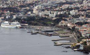 Alegações finais do caso da morte de criança em insuflável na Madeira marcadas para abril