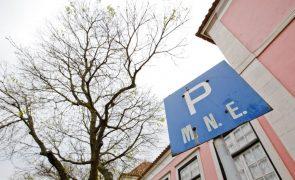 Portugal condena ataque contra ex-espião russo e diz que autores devem ser responsabilizados