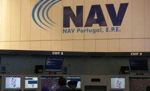 Aeroporto de Lisboa pode chegar a 46 movimentos/hora antes do Montijo - NAV