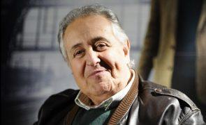 Nicolau Breyner morreu há dois anos. Leia as mensagens emotivas que recordam o ator