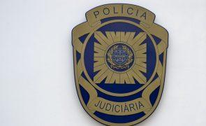 PJ e polícia espanhola apreendem 2.500 quilos de cocaína e detêm 10 pessoas