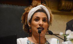ONU condena assassínio de vereadora brasileira Marielle Franco