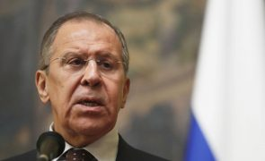 Rússia vai expulsar diplomatas britânicos