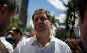 Oposição venezuelana espera que ONU avalie condições eleitorais no país