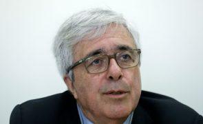 Dificuldades do IPO Lisboa em contratar atingiu proporções preocupantes