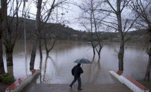 Investigador aponta necessidade de preparar rios para cheias ou seca