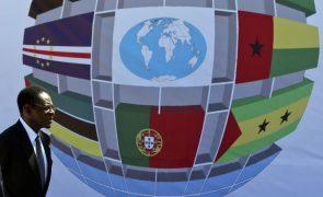 São Tomé e Príncipe quer participar no ensino de português na Guiné Equatorial