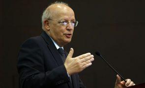 Ministro dos Negócios Estrangeiros diz que caso Skripal não é apenas questão bilateral