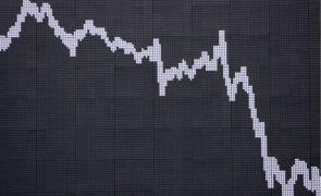 PSI20 cai 0,73% e bolsas europeias encerram com descidas maiores