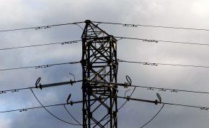 Suécia financia com 4,8 ME fornecimento de eletricidade em Moçambique