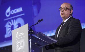 Ministro da Defesa insta OGMA a participar em projetos internacionais