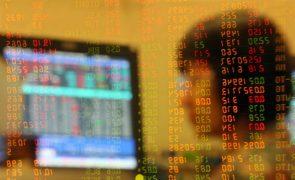 PSI20 segue tendência europeia e ganha 0,46%