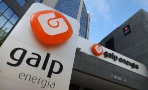 Galp compra 25% da Podo e entra no mercado da eletricidade em Espanha