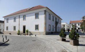 Última Hora: PJ apreende mais de 400 mil euros em investigação na Câmara de Pedrógão Grande