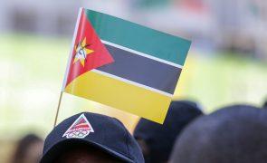 Negociações sobre dívida de Moçambique vão ser lentas e sem incentivos para cedências - BMI