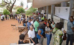 Comissão confirma vitória da Renamo em eleição intercalar em Moçambique