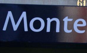 Santa Casa da Misericórdia vai entrar no capital do Montepio