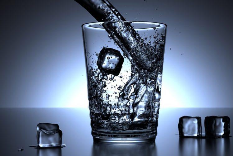 A água é importante, mas os portugueses não poupam, diz estudo