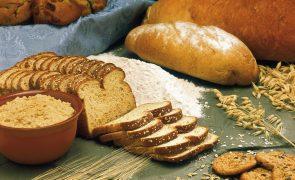 Uma em cada cinco mulheres consome produtos dietéticos