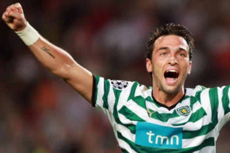 Tonel: «Fala-se de atos ilícitos no Benfica e no FC Porto, mas não apontam nada ao Sporting»
